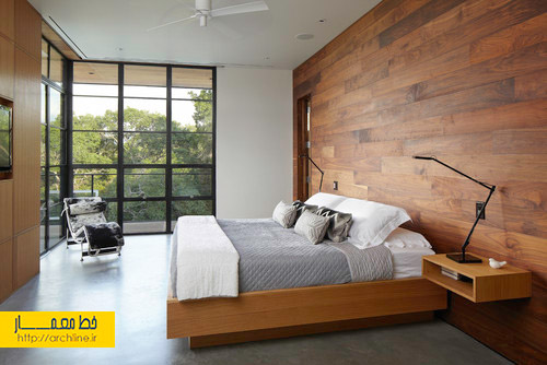 7h-Master-Bedroom-Accent-Wall-Example