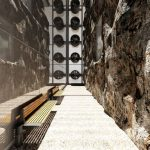 archinteriors-vol-2-softsaaz-6