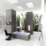 archinteriors-vol-2-softsaaz-7