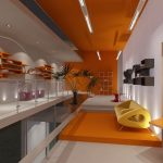 archinteriors-vol-2-softsaaz-9