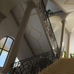 archinteriors-vol-3-archline-4