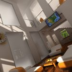 archinteriors-vol-3-archline-8