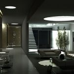 evermotion-archinteriors-vol-5-archline-1