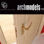 evermotion-archmodels-vol-4