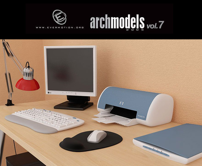 evermotion-archmodels-vol-7