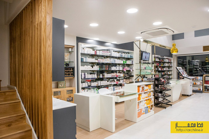 fanouraki-aikaterini-pharmacy-by-artico-rhodes-greece-07