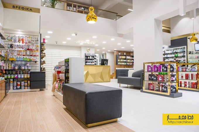 fanouraki-aikaterini-pharmacy-by-artico-rhodes-greece-08