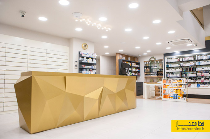 fanouraki-aikaterini-pharmacy-by-artico-rhodes-greece
