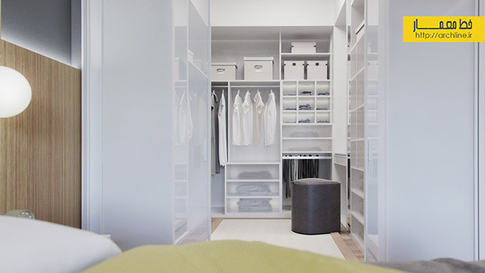 all-white-walk-in-closet