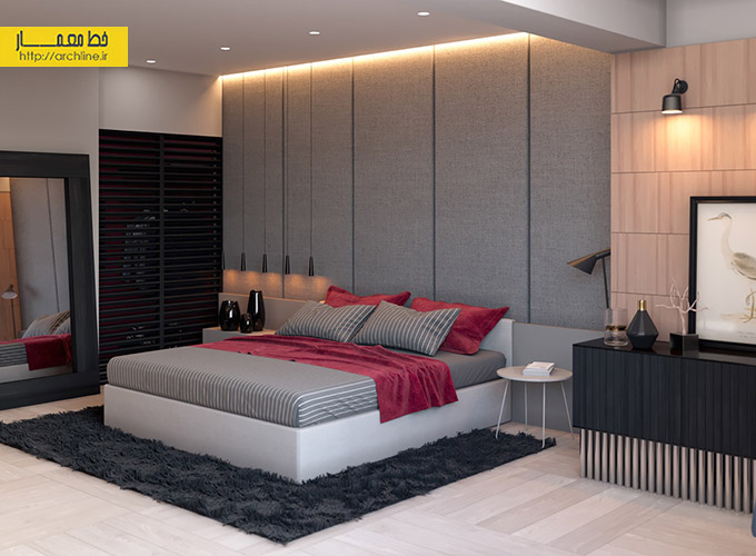 color-accent-ideas-for-grey-interiors