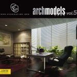 evermotion-archmodels-vol-5