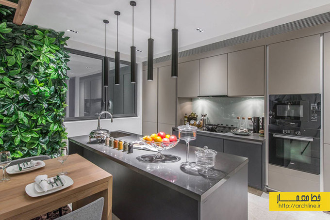 gray-kitchen_050916_04