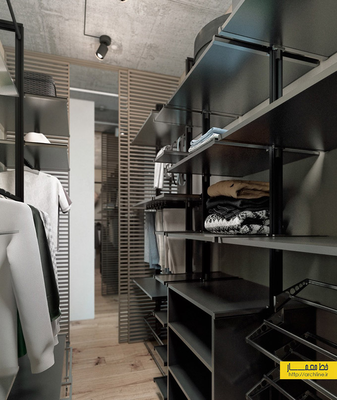 grey-walk-in-closet