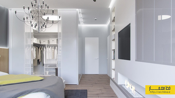 modern-bedroom-chandelier