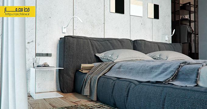 modern-industrial-grey-bedding