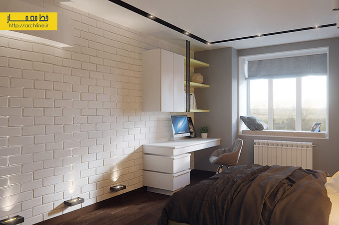 simple-white-and-grey-bedroom