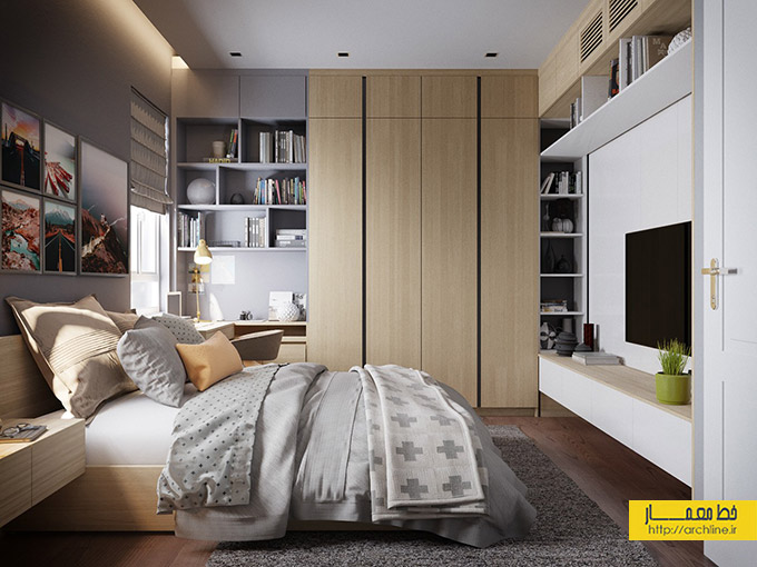 storage-inspiration-for-small-bedroom