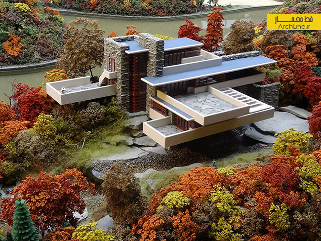 800px-fallingwater_miniature_model_at_mrrv_carnegie_science_center