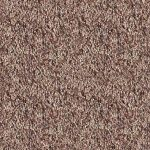 carpet_10_seamless_1024