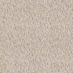 carpet_11_seamless_1024
