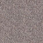 carpet_12_seamless_1024