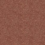 carpet_13_seamless_1024