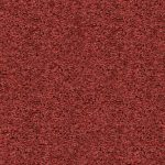 carpet_14_seamless_1024