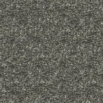 carpet_15_seamless_1024
