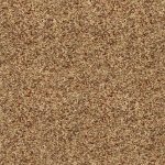 carpet_17_seamless_1024