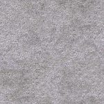 carpet_18_seamless_1024