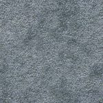 carpet_19_seamless_1024
