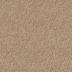 carpet_1_seamless_1024