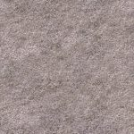 carpet_20_seamless_1024