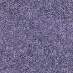 carpet_22_seamless_1024