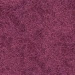 carpet_23_seamless_1024