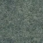 carpet_24_seamless_1024
