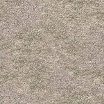 carpet_25_seamless_1024