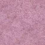 carpet_26_seamless_1024