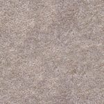 carpet_27_seamless_1024
