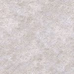carpet_28_seamless_1024