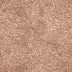 carpet_29_seamless_1024