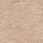 carpet_30_seamless_1024
