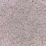carpet_31_seamless_1024
