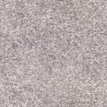 carpet_32_seamless_1024