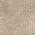 carpet_33_seamless_1024