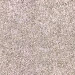 carpet_35_seamless_1024