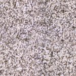 carpet_36_seamless_1024