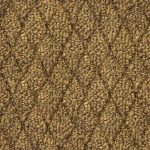 carpet_37_seamless_1024