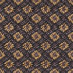 carpet_39_seamless_1024