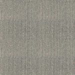 carpet_3_seamless_1024
